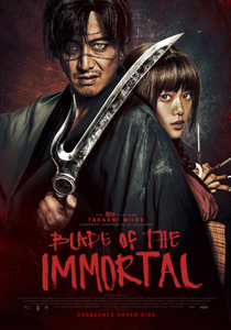 Blade-of-the-Immortal-poster